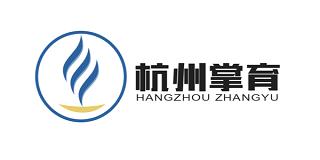 杭州掌育科技有限公司