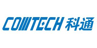 科通工业技术(深圳)有限公司